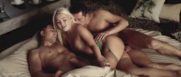 Gratis Massör porr filmer - lesbisk porr